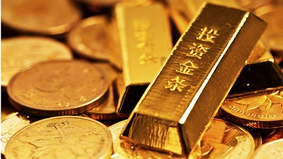 China steps up gold holdings amid trade war with US; demand rises among consumers too