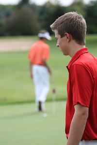 Golf2014 029