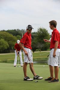 Golf2014 041