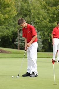 Golf2014 016