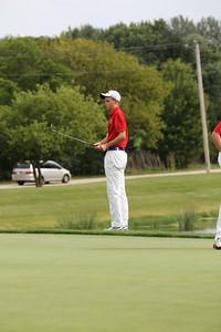 Golf2014 018