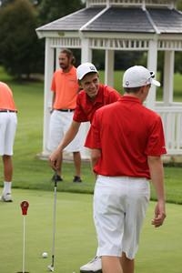 Golf2014 022