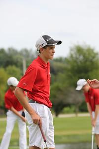 Golf2014 043