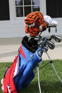 Golf2014 010