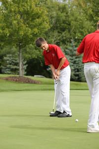 Golf2014 017