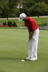 Golf2014 014
