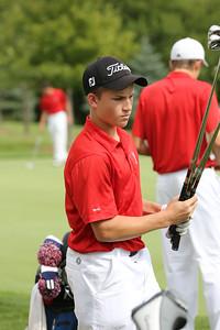 Golf2014 004