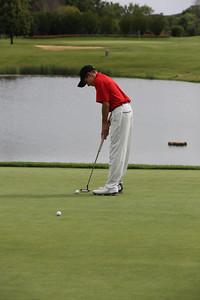 Golf2014 013