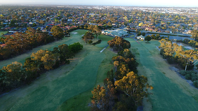 Kingswood_10AerialCH_2062