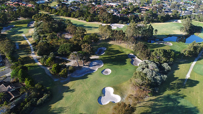 Kingswood_12to16Aerial_2178