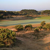 Barwon Heads Golf Club