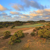 Barwon Heads Golf Club