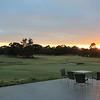 Huntingdale_CH_Sunrise_0547