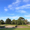 Huntingdale_02Chip_9328
