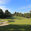 Huntingdale_08BackPano_9353
