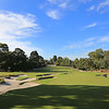 Huntingdale_08Back_9353