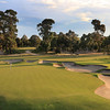 Huntingdale_12BackClose_1311