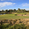 Huntingdale_15Side_9245