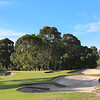 Huntingdale_10GreenClose_9370