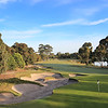 Huntingdale_13Back_1358