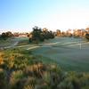 Huntingdale Golf Club, Melbourne Sandbelt, Victoria, Australia