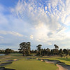 Huntingdale_12BackVert_1320