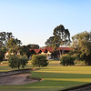 Huntingdale_11GreenVert_1297
