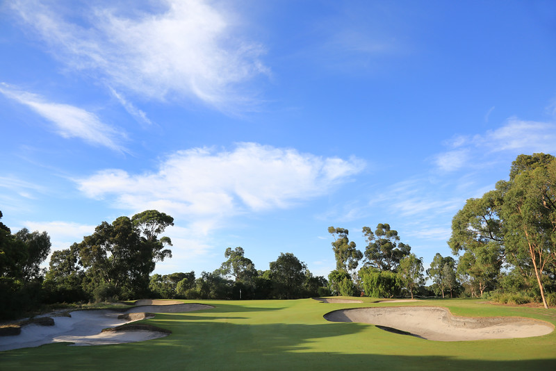 Huntingdale_07Approach_9278