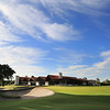 Huntingdale_16GreenClouds_9226