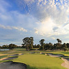 Huntingdale_12BackVert_1313