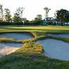 Kingston Heath Golf Club, Melbourne Sandbelt, Victoria, Australia