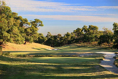 Peninsula_05NorthTee_9880