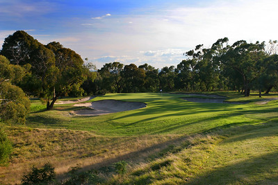 Peninsula_07NorthTee_0092