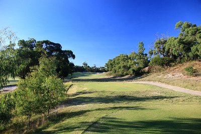 Peninsula_04NorthTee_9874