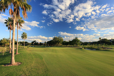 SanctuaryCovePalms_15FW_1138