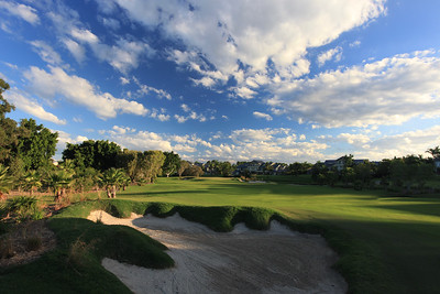 SanctuaryCovePalms_18FWBunkers_1123