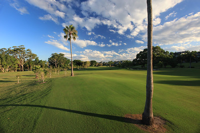 SanctuaryCovePalms_18FWSide_1118