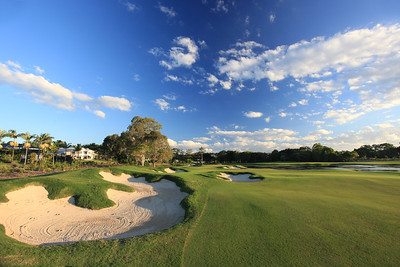 SanctuaryCovePalms_13FWWidest_1158