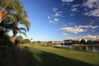 SanctuaryCovePalms_16Side_1129