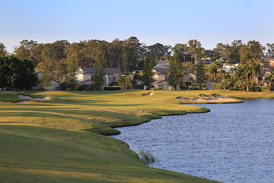 SanctuaryCovePalms_15Tee_9665