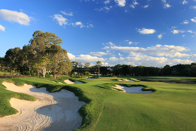 SanctuaryCovePalms_13FWBunkers_1161