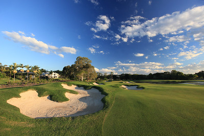 SanctuaryCovePalms_13FWWide_1157