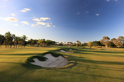 SanctuaryCovePalms_14FWBunkers_1141
