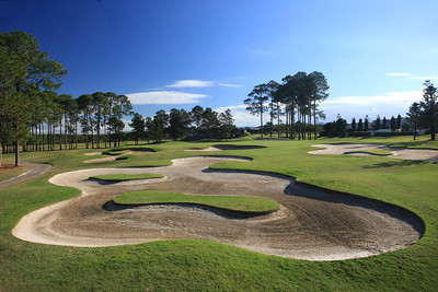 SCovePines_16Bunkers_7365