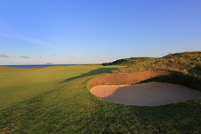 Turnberry_08ChipRHS_0351