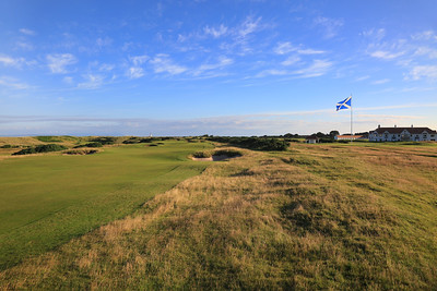 Turnberry_02FWWide_2795