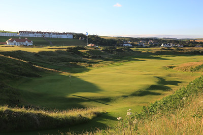 Turnberry_05Back_2724