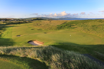 Turnberry_05Back_0426