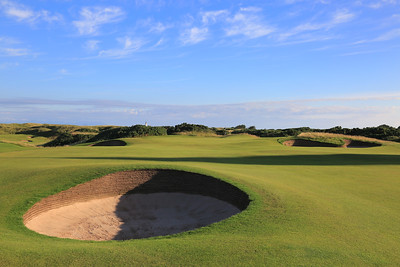 Turnberry_02Chip_2809