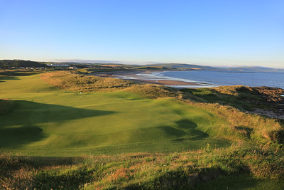 Turnberry_08Back_2665